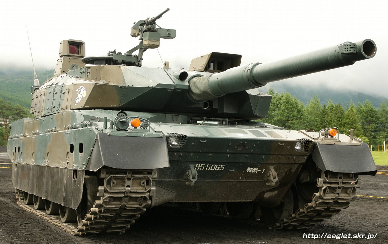 戦車の画像 p1_30