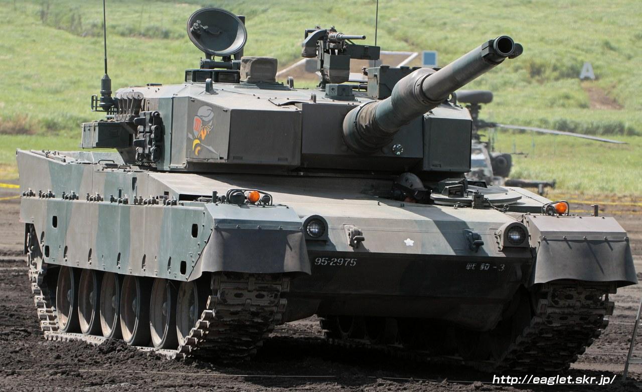 戦車の画像 p1_29