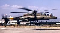 AH-56シャイアン