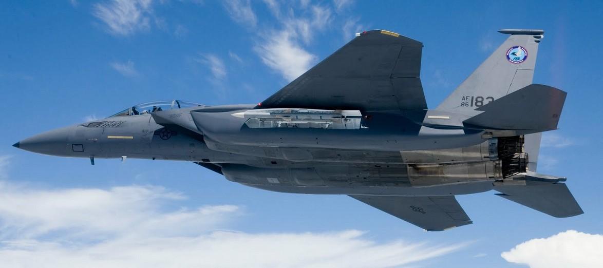 مصر تتعاقد على الميغ 35  الروسية  - صفحة 2 F-15SE_8L