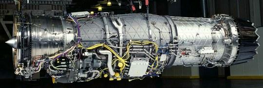 F135-PW-100