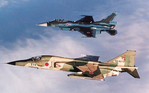 戦闘機の画像 p1_2