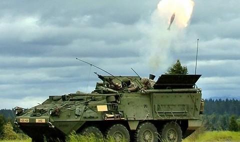 StrykerMC