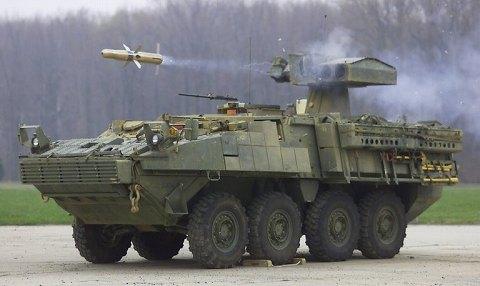 StrykerATGM
