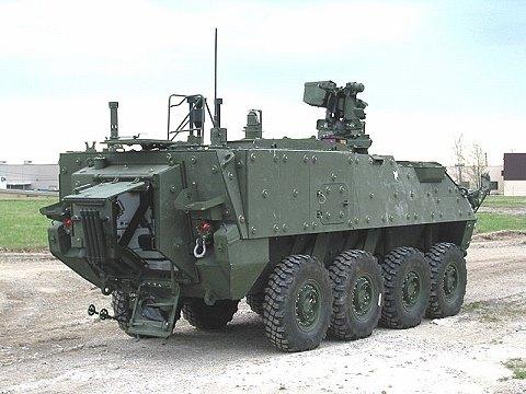 StrykerNBCRV